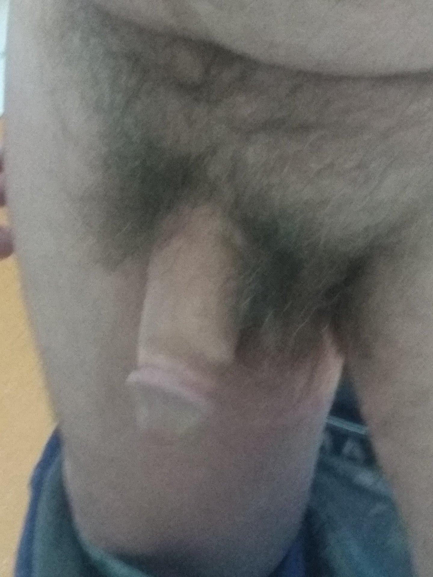 25mick from Queensland,Australia