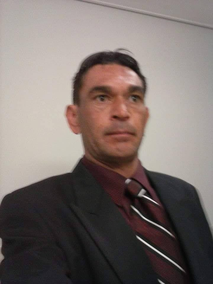 Booga from Queensland,Australia