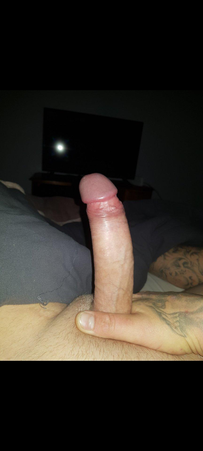 Freakyjosgie92 from Queensland,Australia