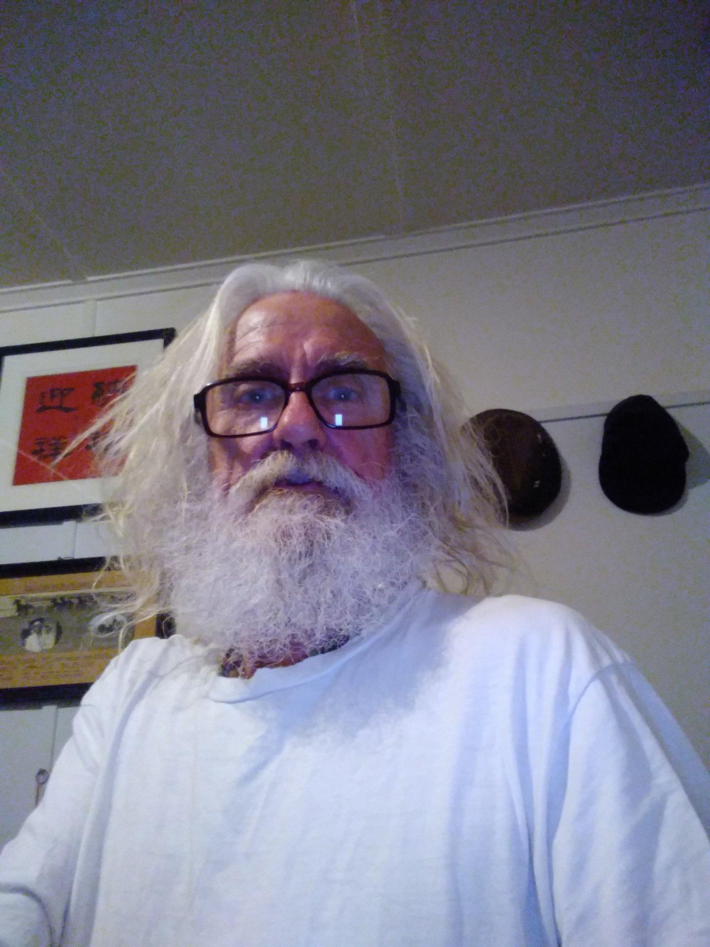 Joeypop. from Queensland,Australia